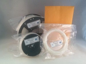 RDMFilament.com Multiple Products